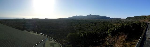 Oshima_Panorama5